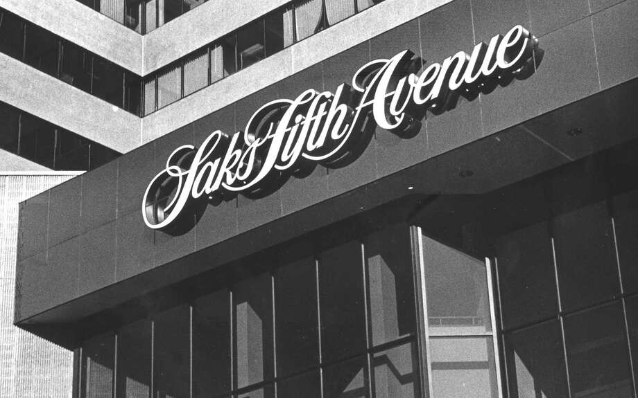 Saks Fifth Avenue started in Tennessee, but it moved to Alabama in the 1990s. It's a stretch, but it's the state's most famous brand. Photo: File Photo
