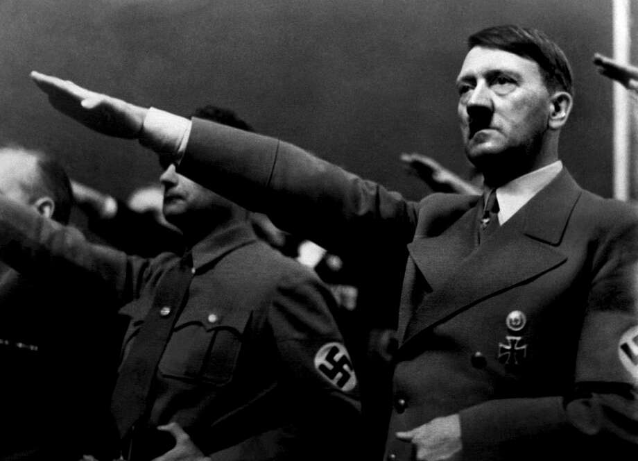 ADOLF HITLER: BURIED, LATER CREMATEDThe Nazi dictator, who committed suicide in his Berlin bunker in 1945, was responsible for the Holocaust and the deaths of millions during World War II.Attempts to burn his body were only partially successful, and his remains were recovered by the Soviets. The discovery was kept secret, allowing Stalin to perpetuate a Cold War myth that Hitler survived and was hidden in the West. After decades of uncertainty and disinformation, the demise of the Soviet Union has allowed researchers to establish what they believe is the truth about what happened to the body.Hitler's jaws and skull were later rediscovered in secret archives in Moscow and went on display in Russia's Federal Archives Service in 2000. The rest of him turned out to have been buried beneath a Soviet army parade ground in the former East German city of Magdeburg.His remains were exhumed in the 1970s and incinerated. The ashes were flushed into the city's sewage system.  Photo: Hulton Archive, Getty Images / 2010 AFP