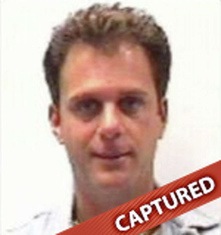 In this undated photo released by the U.S. Department of Health and Human Services shows Robert Sand. Once dubbed by prosecutors as the government's most wanted deadbeat parent, Sand pleaded guilty Thursday, Feb. 21, 2013 in Central Islip, N.Y. to owing more than $1.2 million to three children from two failed marriages. (AP Photo/U.S. Department of Health and Human Services)