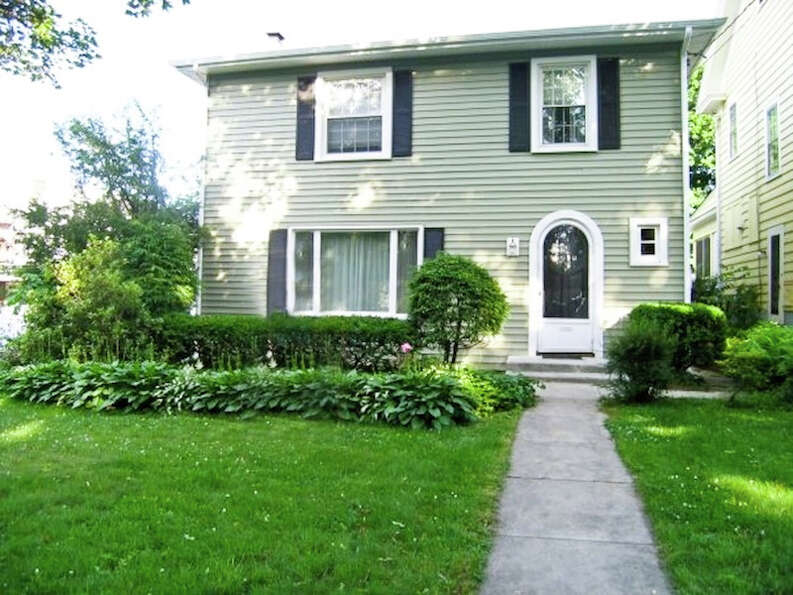 House of the Week: 7 Euclid Ave., Albany | Realtor: