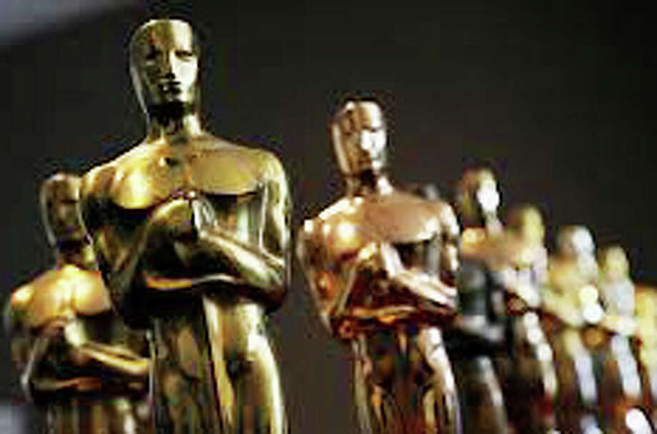 The 85th Academy Awards ceremony will take place Sunday. Photo: Contributed Photo / Westport News contributed