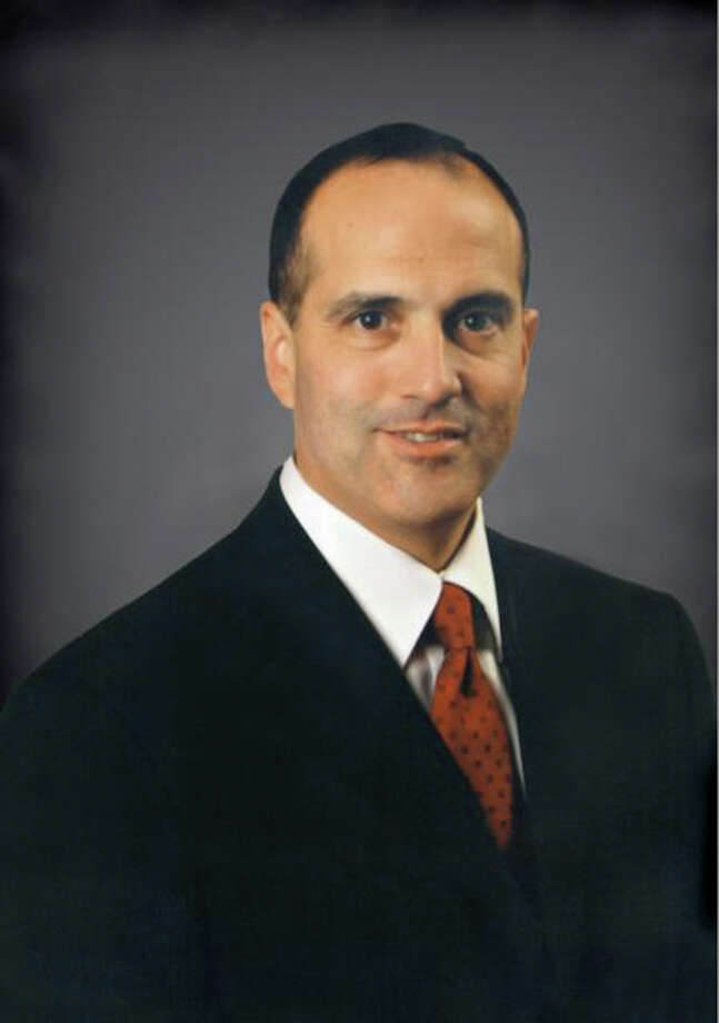 Ernest Aliseda of McAllen is a new appointee to the University of Texas System Board of Regents. Photo: Courtesy