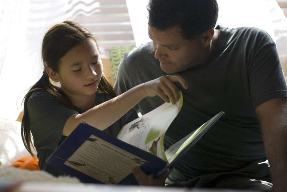 Someone To Watch Over Me aired in 2009, featuring Cherilynn Fulbright as Dionne, left, and Aaron Douglas as Chief Galen Tyrol.