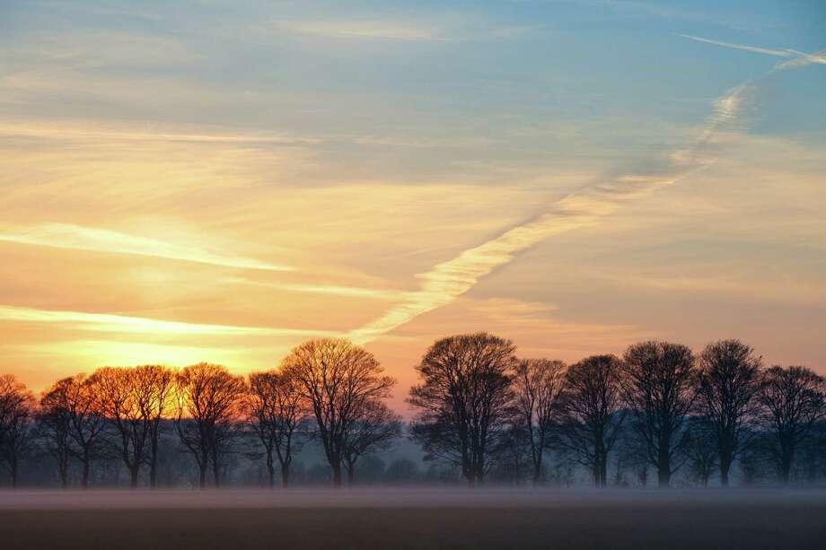 Cotswolds, England Photo: Stephen Shepherd, Getty Images / (c) Stephen Shepherd