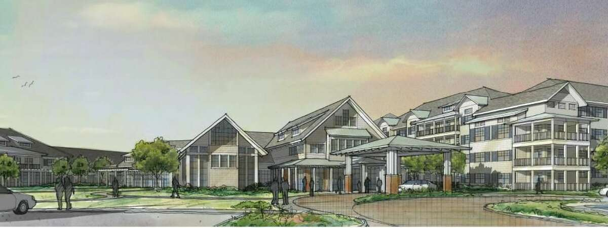 Methodist Retirement Communities of The Woodlands plans to build The Crossings continuing care retirement community in League City. The project will be developed at 255 N. Egret Bay Blvd. and is slated to include 108 independent/residential apartment homes, 36 assisted living apartments, 24 memory support suites, 20 short-term rehab units and 28 skilled nursing units for long-term care. Construction is anticipated to begin by the end of 2014.