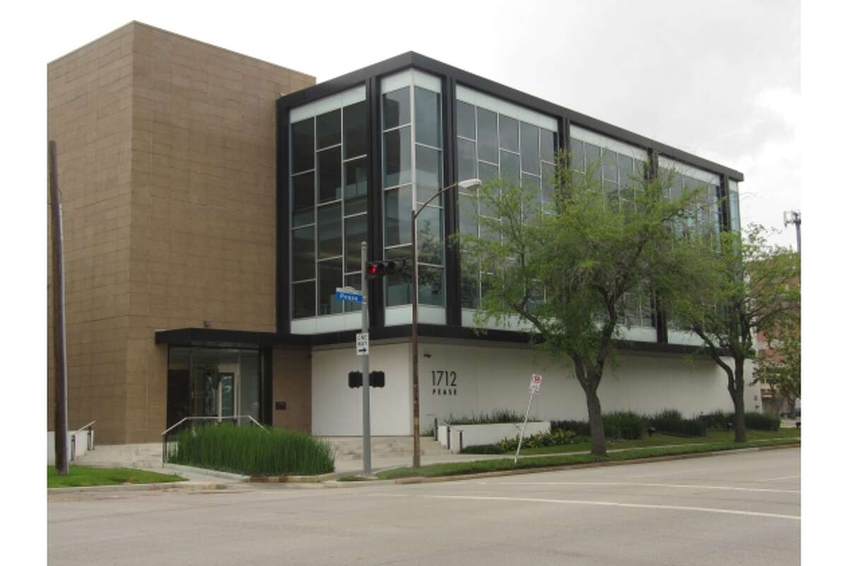 Marion Montgomery Properties has purchased the 19,006-square-foot office building at 1712 Pease Street. Sara McMurray of Sara McMurray Interests represented the buyer. Ashley Yoder and Walker Ryan of Colliers International represented the seller, CAS Group. The property had been listed for $4.8 million.