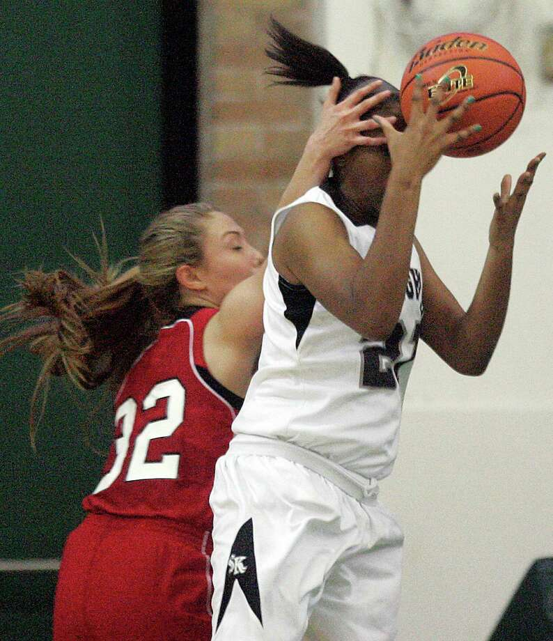 SPECIAL TO THE EXPRESS NEWS