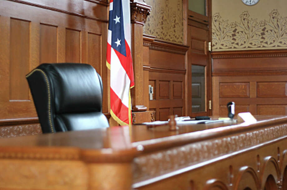 A manufacturer has gone to federal court to contesting its name appearing in a Consumer Products Safety Commission online database, but the federal court system has chosen to keep the manufacturer's name secret in court, too. (iStockphoto)