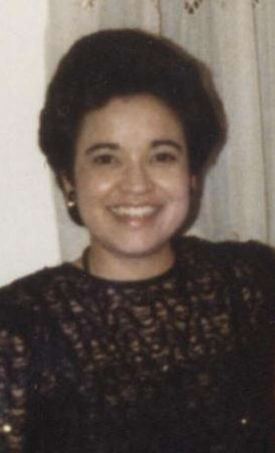 Irma Saenz Nichols was a speech and hearing pathologist for almost 40 years.