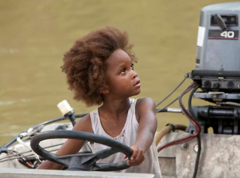 Beasts of the Southern Wild:         Beasts of the Southern Wild, a low budget film set in Louisiana, became one of the most surprising best picture winners in Academy history on Sunday night.  It was a triumph for . . .
