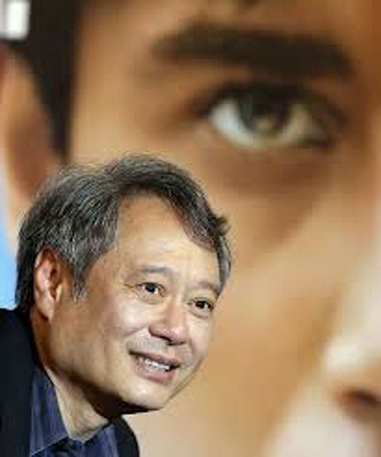 Ang Lee:  The versatile director Ang Lee took the best director prize for Life of Pi. Steven Spielberg had gone into the evening as the perceived frontrunner.