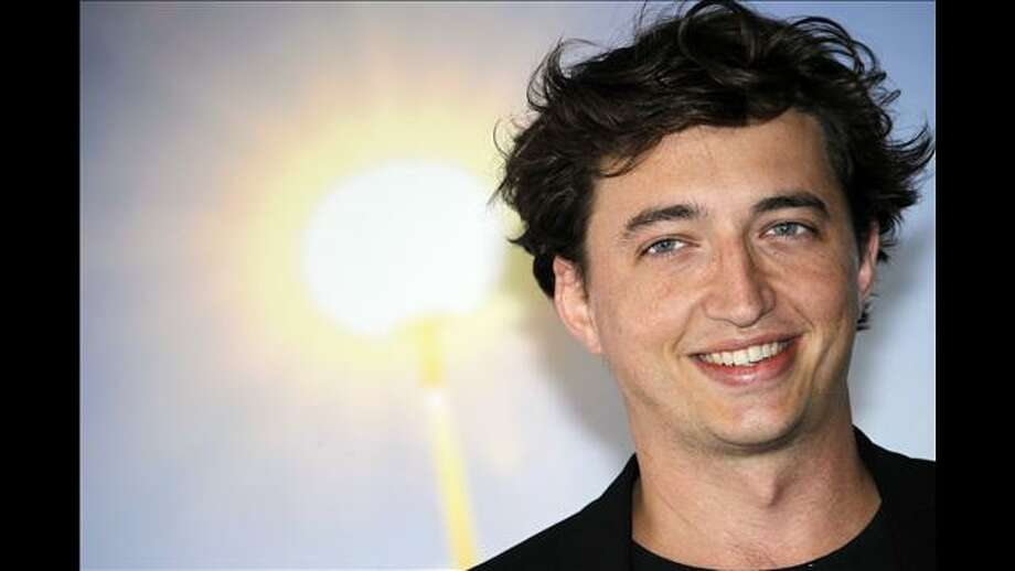 Benh Zeitlin:  In one of the ultimate David vs. Goliath victories -- except this time David faced four Goliaths -- Benh Zeitlin, unknown until just last year, won best director for Beasts of the Southern Wild.