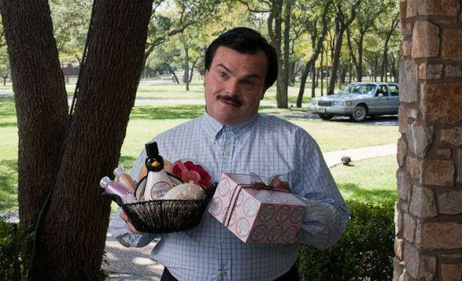BERNIE - Jack Black can act. This shouldn't come as a shock to anyone, but if there are people out there who still are unaware of this fact, 'Bernie' is the proof you need. He reigns in all his mugging and maniacal mischief to play a based-on-a-real-person small town Texas funeral home assistant director who is everyone's best friend, even after he kills the meanest woman in town who he had sought out as a friend. Director Richard Linklater's feel for this story and Black's undeniable skills make this one of the most pleasant surprises of 2012. The supporting cast of first-time or little-known actors are superb and scene stealing. Along the way, Black also gets to sing and dance and it always makes perfect sense. He should have been Oscar nominated. Now, Matthew McConaughey can act. This shouldn't come as a shock to ...