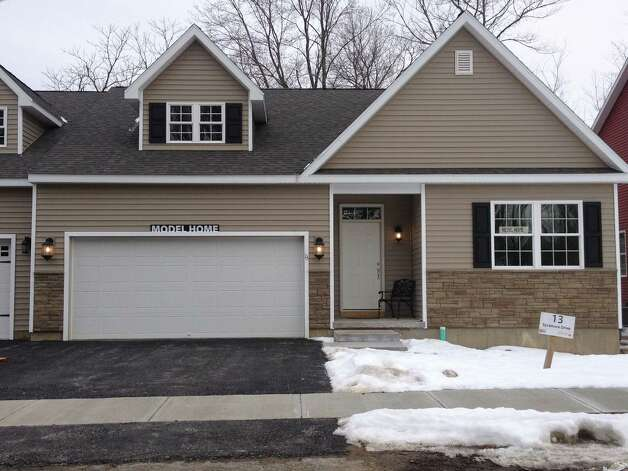 13 Sycamore, Ballston Lake $289,99 Photo: RealtyUSA.com
