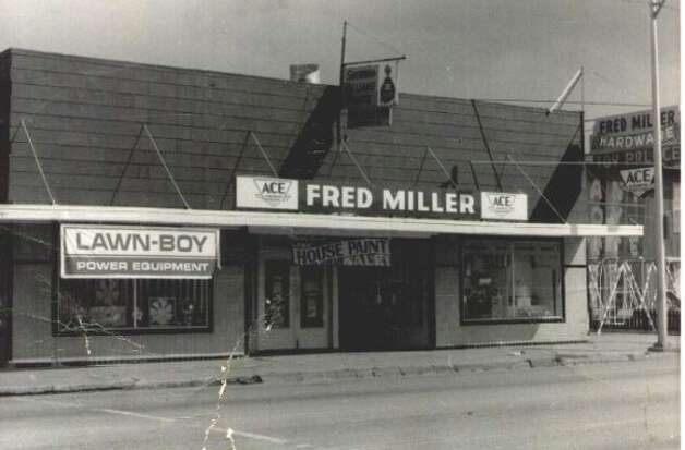 "Fred Miller's in Nederland Marla R. Singleton: ""Fred Miller's was amazing when I was a kid, now my 9 year old loves it, too."" Photo: Courtesy Of Facebook"