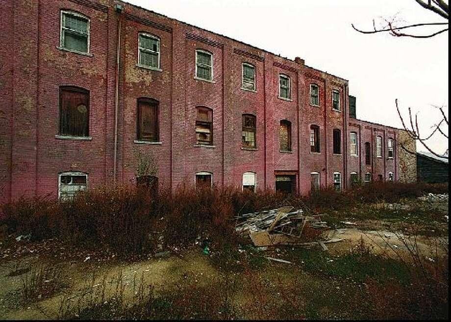 Unemployed factory workersDanbury 143Bridgeport-Stamford 828