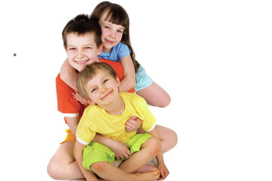 65About 65 percent of remarriages involve children from a prior marriage.source: tinyurl.com/hl13step / (c) Maszas | Dreamstime.com