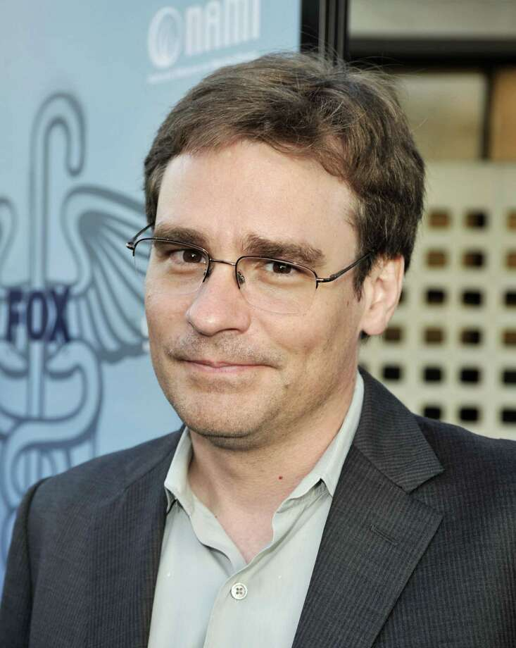 "LOS ANGELES, CA - SEPTEMBER 17:  Actor Robert Sean Leonard arrives at Fox TV's season 6 premiere of ""House"" at the Cinerama Dome on September 17, 2009 in Los Angeles, California.  (Photo by Kevin Winter/Getty Images for Fox) Photo: Kevin Winter / 2009 Getty Images"