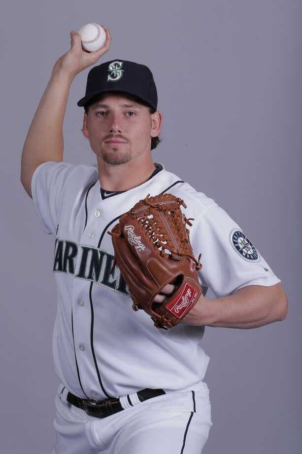 Danny Farquhar | 39 | right-handed pitcher (non-roster invitee)Age: 25 | Birthplace: Pembroke Pines, Fla.Fun Fact: Came to Seattle as part of the Ichiro Suzuki trade with the New York Yankees.