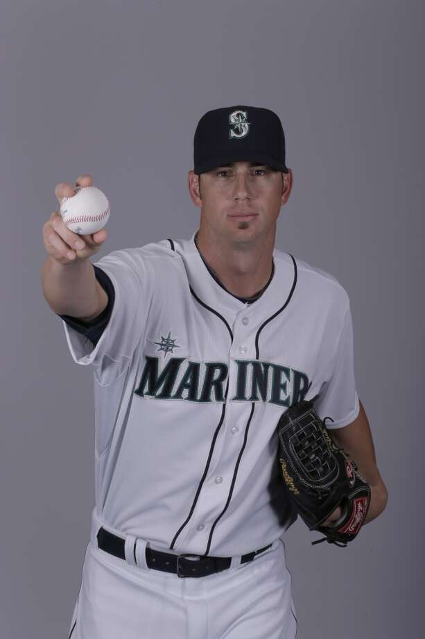 Jon Garland| 20 | right-handed pitcher (non-roster invitee)Age: 33 | Birthplace: Valencia, Calif.Fun fact: Appeared on an episode of ''The Bernie Mac Show'' that aired April 7, 2006, when he was a star for the White Sox.