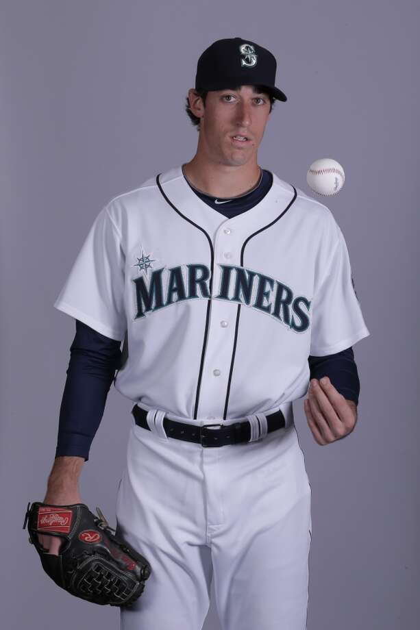 Brian Moran | 72 | left-handed pitcher (non-roster invitee)Age: 24 | Birthplace: Port Chester, N.Y.Fun fact: Comes from a baseball family -- his uncles B.J. Surhoff and Rich Surhoff both played in the MLB.