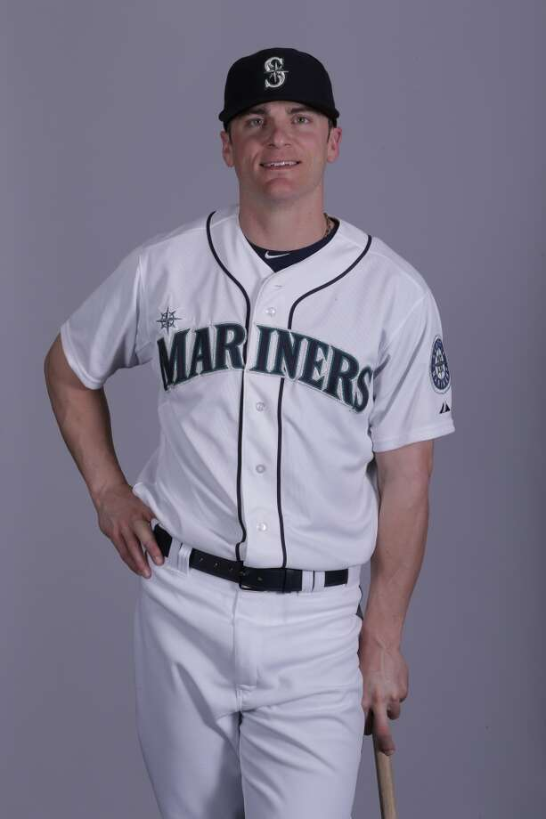Brendan Ryan | 26 | shortstop (40-man roster)Age: 31 | Birthplace: Los Angeles, Calif.Fun fact: Nicknamed ''The Boog'' by his dad, after major-leaguer Boog Powell. Likes to goof around and do impressions -- including a great Robert De Niro knockoff. Also co-stars with a buffalo in a 2013 Mariners commercial.