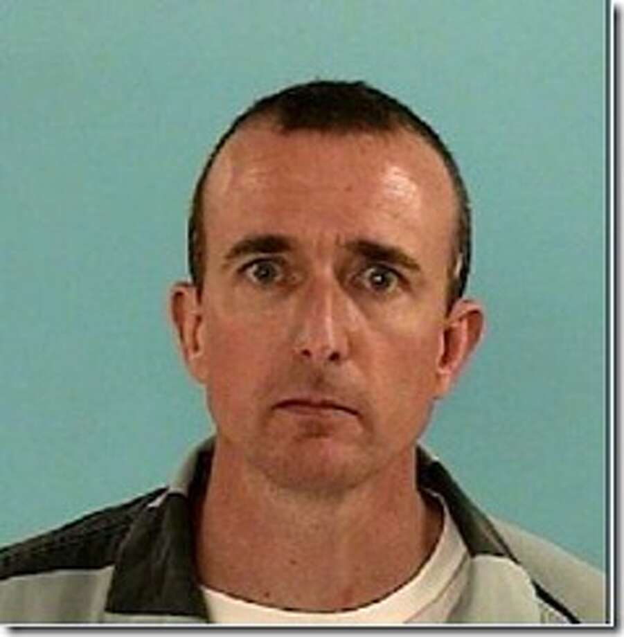 Chris Sutton (Photo provided by Montgomery County Police Reporter)
