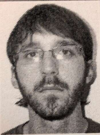 Aaron Emerson (photo provided by Saratoga County District Attorney's Office)