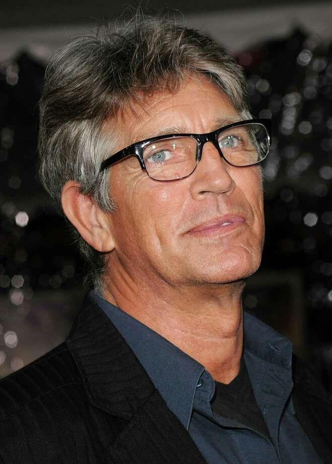 Eric Roberts kicked a cocaine addiction and then recently went to rehab for a marijuana addiction. Photo: Jason Merritt, Getty Images / Getty Images North America