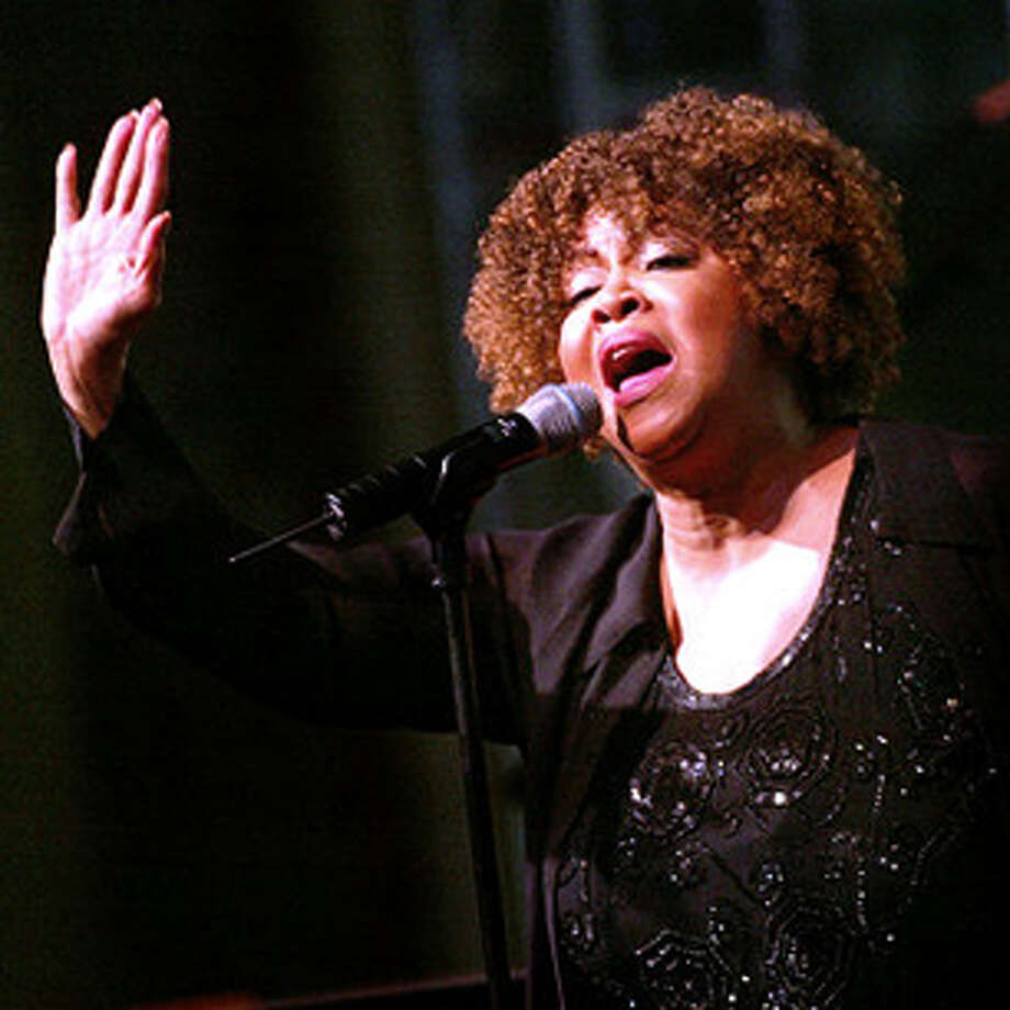 Mavis Staples2:20 p.m. June 2, Stage 3