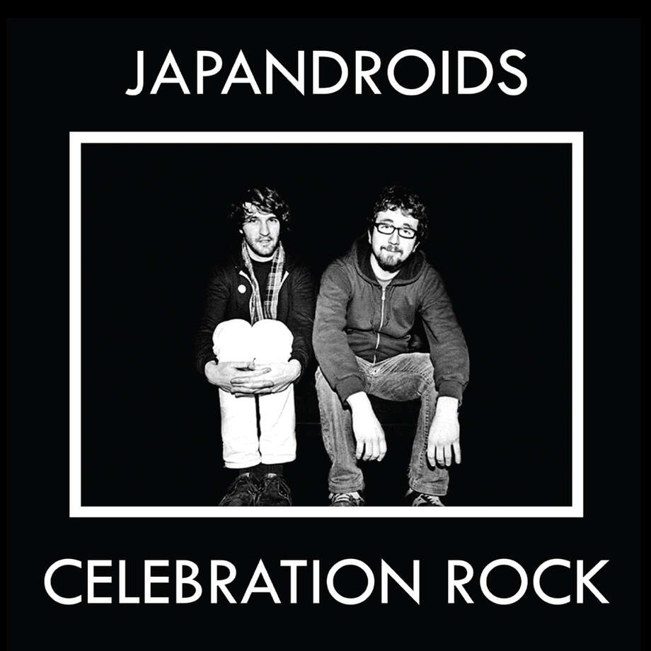 Japandroids make rock'n'roll fun again. This could be the soundtrack to your spring break. Japandroids will kick things off Wednesday at the House of Vans at Mohawk.