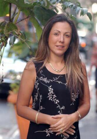 'Long Island Lolita' Amy Fisher's nude pics and sex tape (made with her husband) were leaked online. Fisher then started a career in porn.