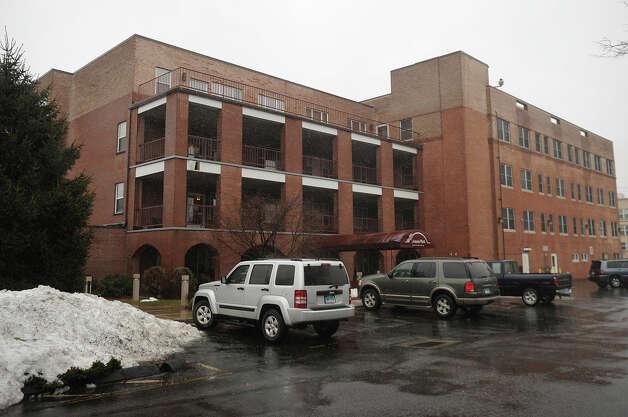 Vacancies Rise At States Nursing Homes