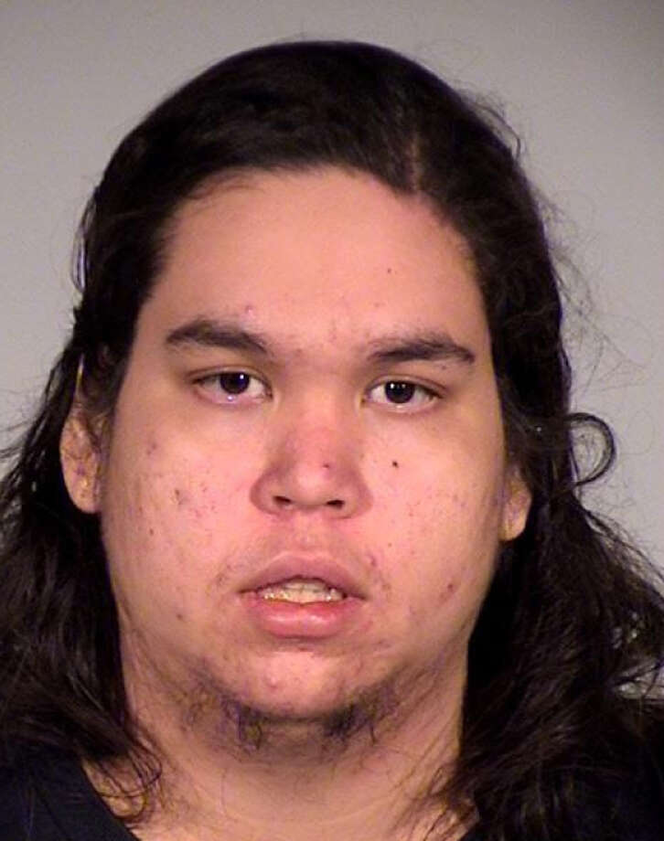 Jack Sun Keewatinawin, 21, was shot Tuesday after a confrontation with police. He died later at Harborview Medical Center. Keewatinawin, a registered sex offender, was wanted in a warrant for failing to report to the Department of Corrections.