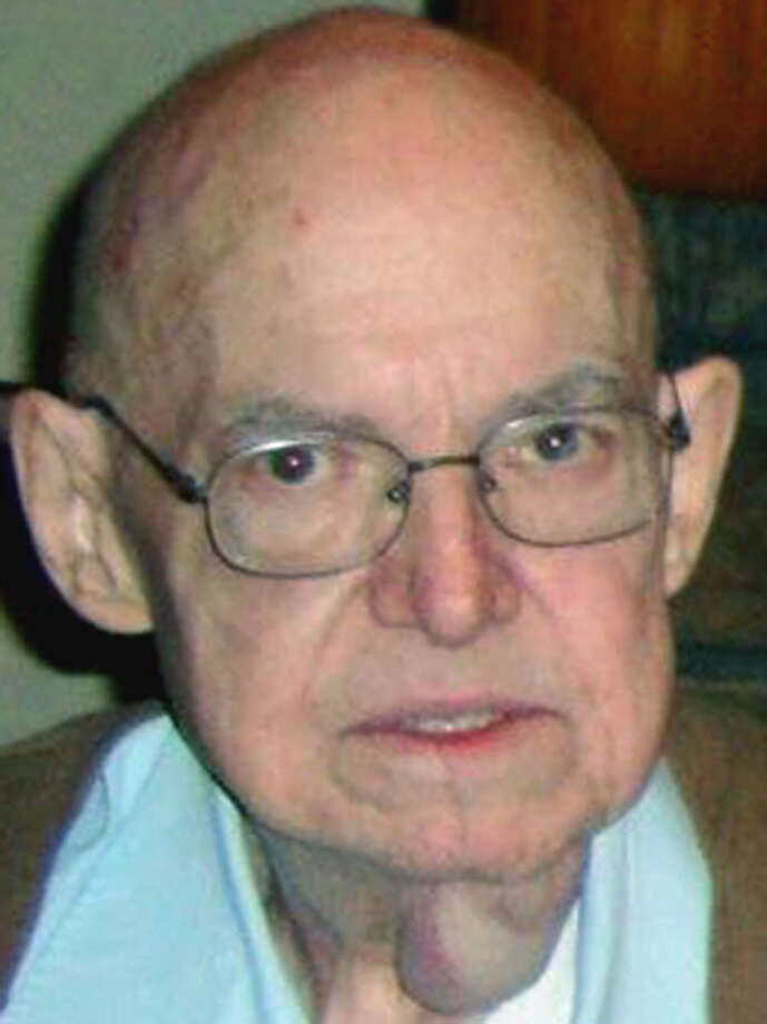 Richard F. Landgrebe, 78, of New Milford, died at his home Feb. 25, 2013. He was the husband of Sheila (Cassidy) Landgrebe. He was born June 28, 1934, in New Rochelle, N.Y., a son of the late Albert and Frances (Sexton) Landgrebe. Photo: Contributed Photo
