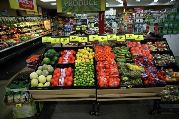 Retail Marketing 101: Not So Simple - Retailbound
