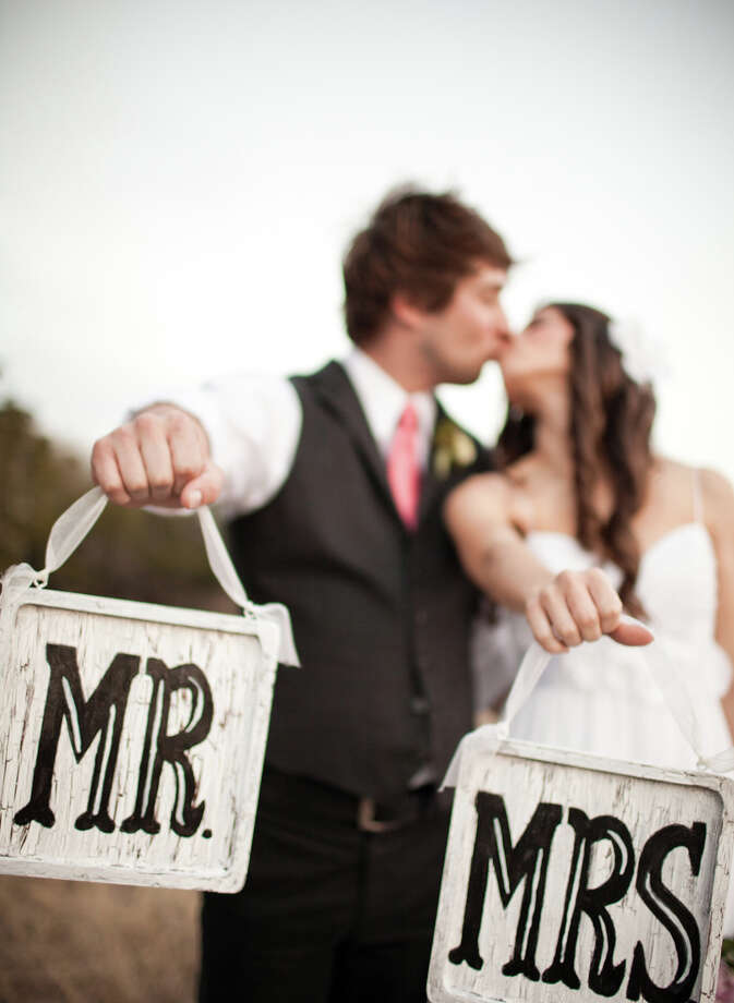 Hitched at Red Corral Ranch. / Red Corral Ranch