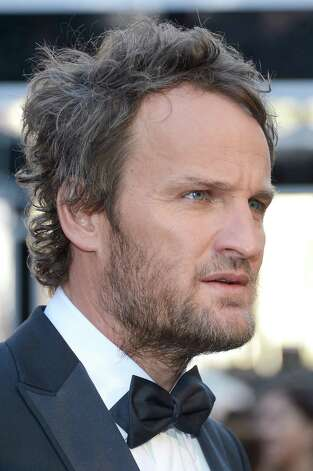 Actor Jason Clarke arrives at the Oscars at Hollywood & Highland Center on February 24, 2013 in Hollywood, California. Photo: Kevork Djansezian, Getty Images / 2013 Getty Images