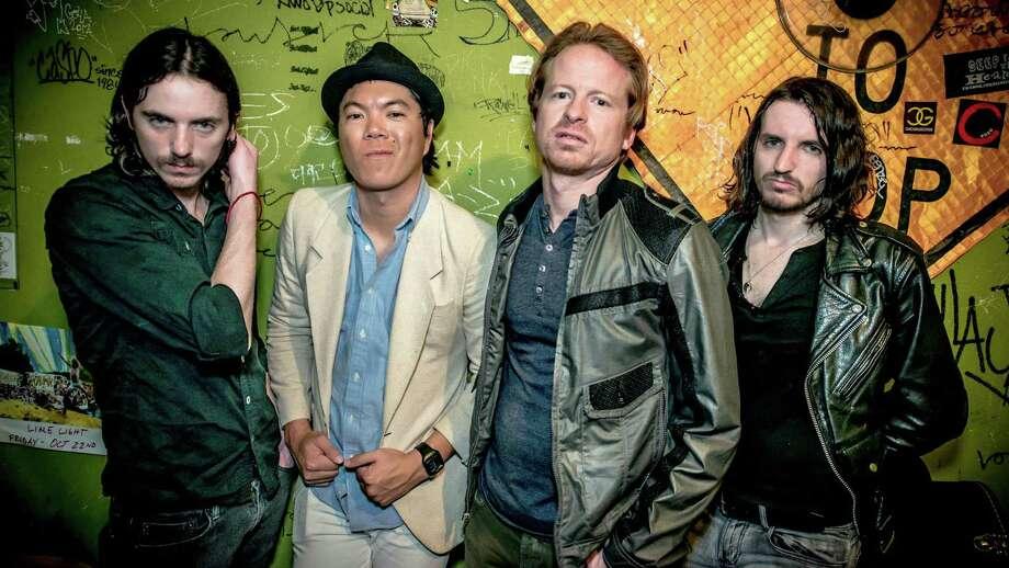 Offbeats band
