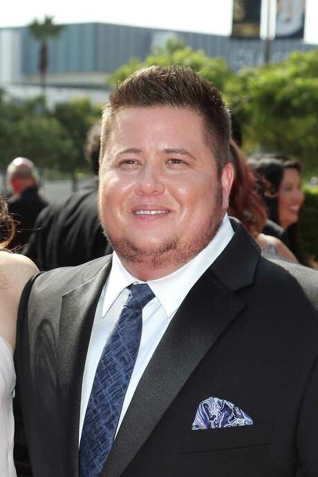 LOS ANGELES, CA - SEPTEMBER 10:  Chaz Bono attends the 2011 Primetime Creative Arts Emmy Awards at Nokia Theatre on September 10, 2011 in Los Angeles, California. Photo: Noel Vasquez, Getty / 2011 Getty Images
