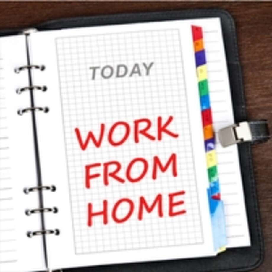 jobs that let you work from home houston chronicle 9 jobs that let you work from home