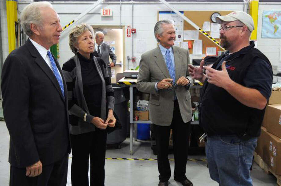 AmeriCares 