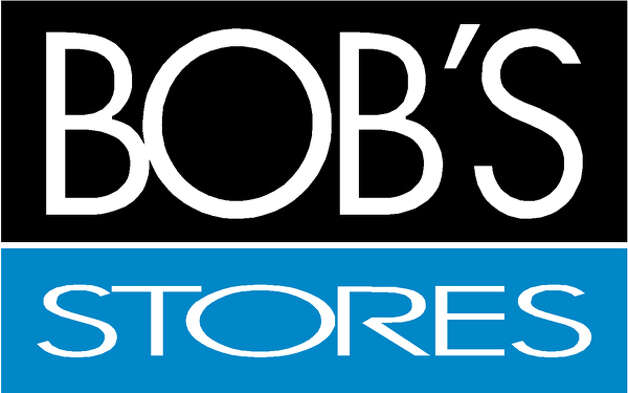 Bob's Stores Corporate Headquarters 