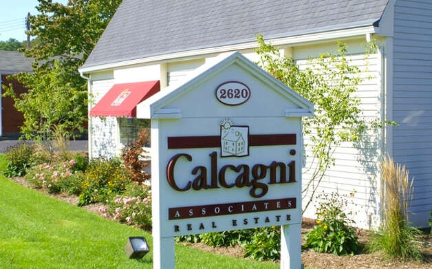 Calcagni Associates