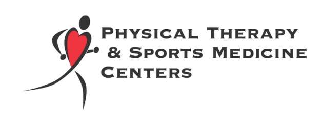 Physical Therapy & Sports Medicide Centers