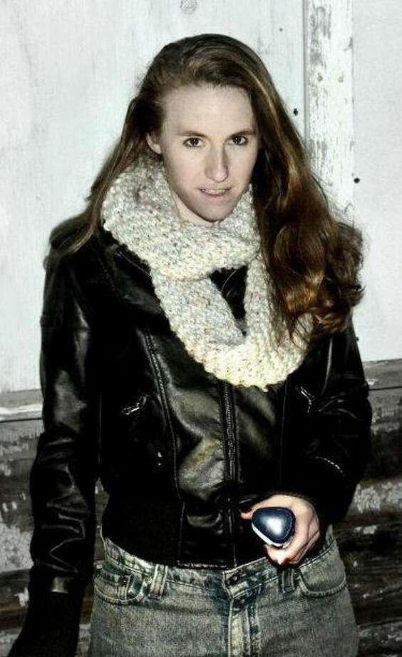 Anna Kroup of Waterford is the subject of a missing person search. (Waterford police department)