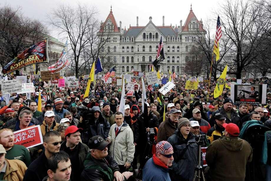 politics dishonorable mention more states most corrupt politicians