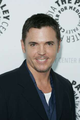 And Agent Alex Krycek, played by Nicholas Lea, pictured.