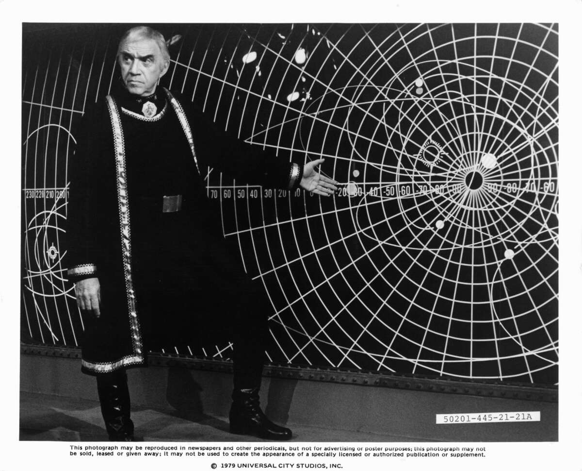 But before the show, there was the cheesy, but popular 1978 version of ''Battlestar,'' starring Lorne Greene as Cmdr. Adama and created in the heyday of ''Star Wars.'' The show lasted only one season.