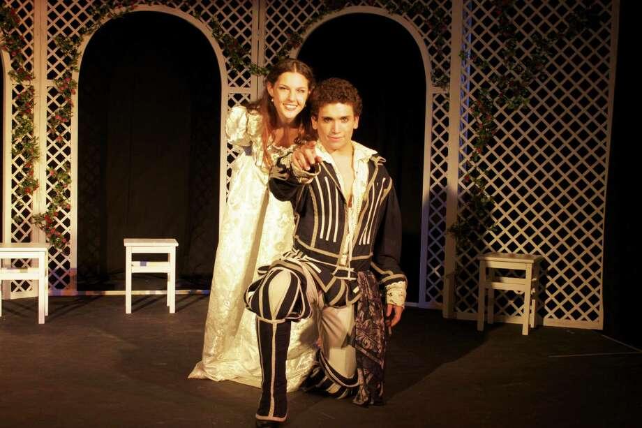 Photo: Courtesy Cambalache Teatro
